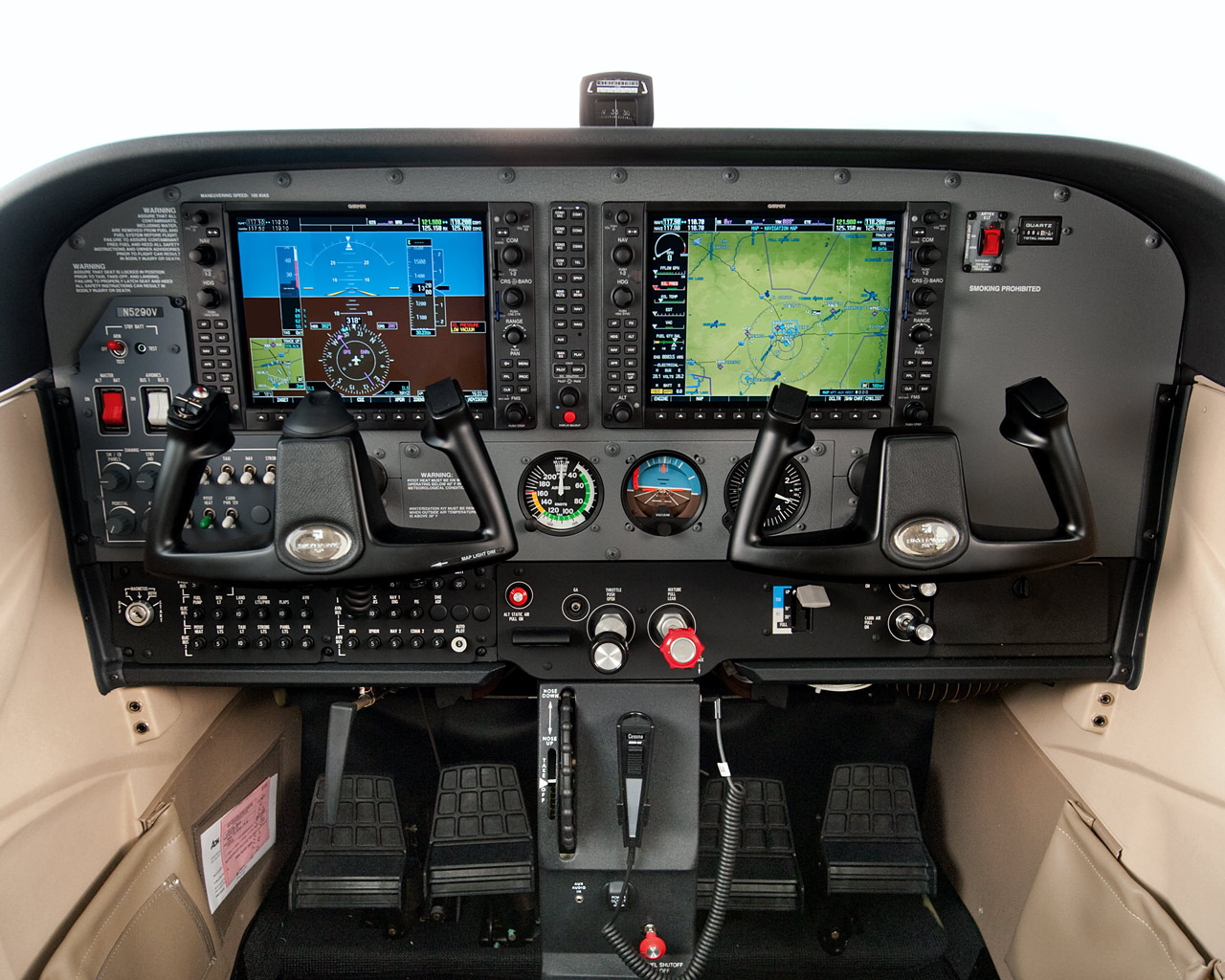 autopilot helicopter with Cessna 162 on APA Legacy SAM Upgrades together with rczon additionally Arduroller Self Balancing Robot moreover 571 besides 2006 Cessna 172sp Skyhawk.
