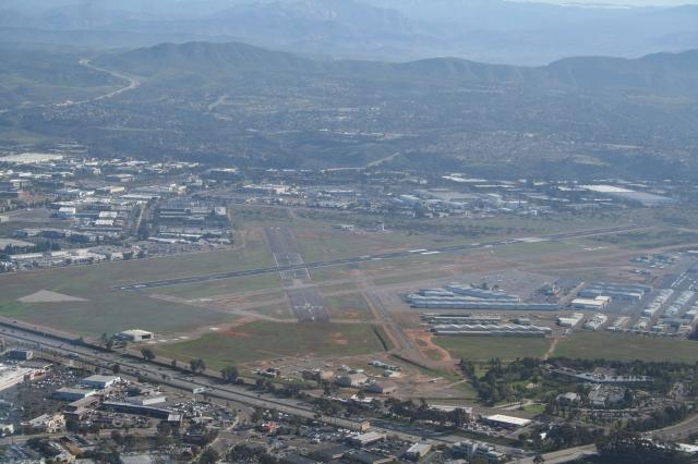 Montgomery Field 2