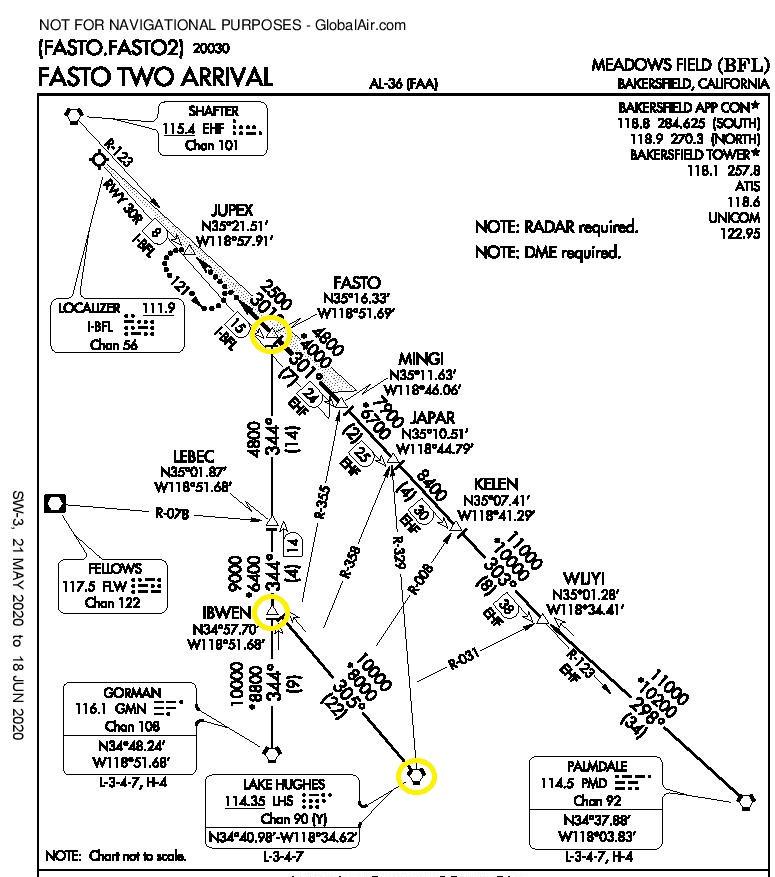 globalair_00036fasto-page-001